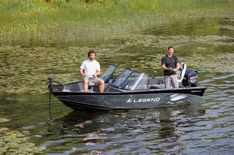 legend boats merchandise 2016 legend 16 xtreme boat for sale 2016 fishing boat in