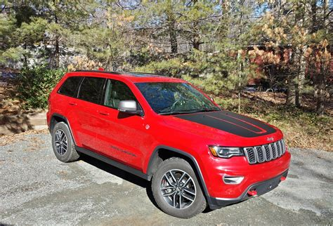 jeep grand cherokee srt offroad 100 jeep grand cherokee srt offroad 2015 jeep grand