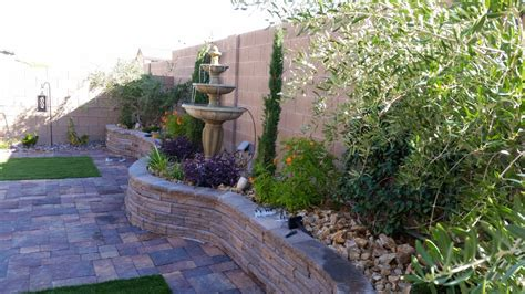 Landscaper Las Vegas Nv Solid Green Landscaping Home Services Las Vegas