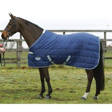 weatherbeeta medium stable rug weatherbeeta jasper lite standard neck stable rug navy redpost equestrian