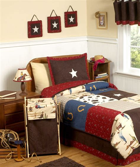 jojo bedding sets jojo cowboy bedding west bedding set