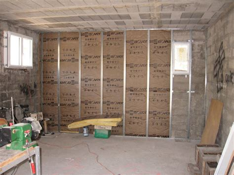 Doublage Mur Interieur 4471 doublage mur interieur doublage mur int rieur polypl tre