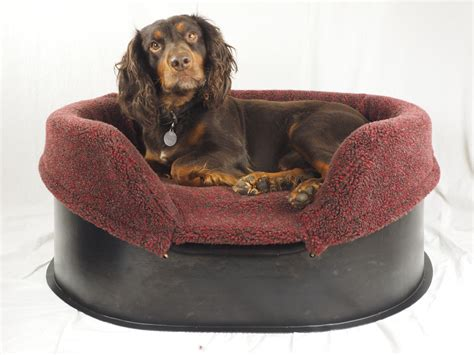 bed bath and beyond goleta bedside dog bed tuffies dog beds page 4 of 17 tuffies dog