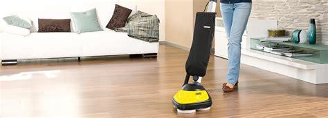 Floor Polishing by Benefits Of Your Own Floor Polishing Professional