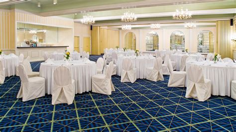 Wedding Venues On Cape Cod cape cod wedding venues four points by sheraton eastham