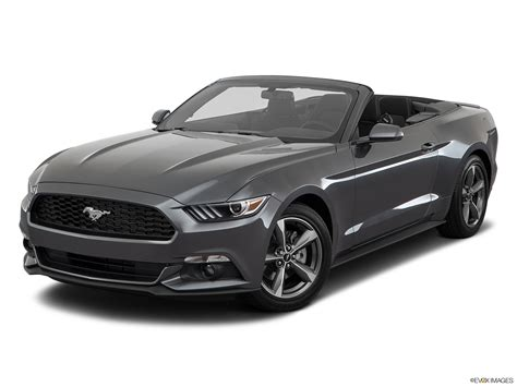 3 7l mustang ford mustang 2017 3 7l convertible in qatar new car