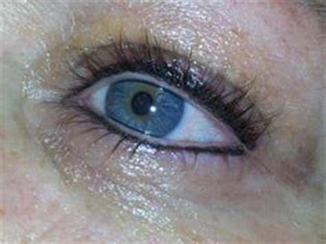 tattoo eyebrows do they fade 1000 images about permanent make up on pinterest