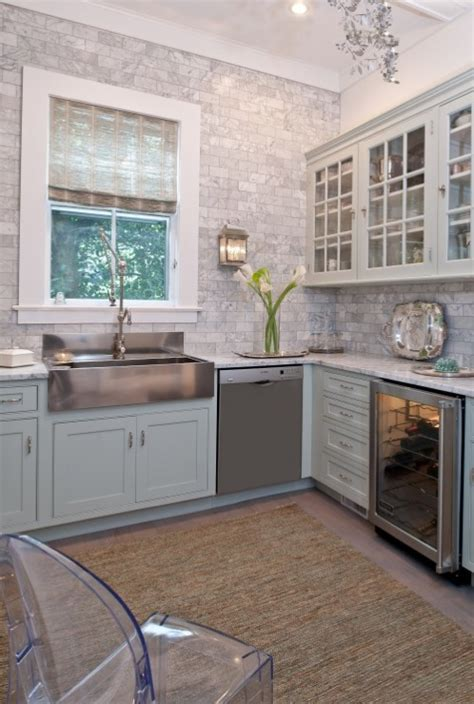 grey and green kitchen gray green cabinets transitional kitchen town country kitchen and bath