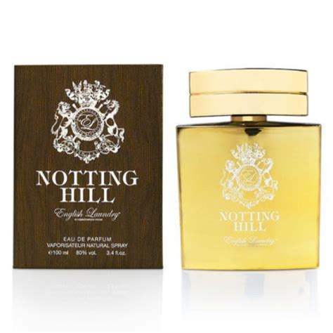 Parfume Laundry 3 notting hill by laundry 3 4 oz edp for om