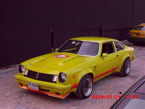 1974 chevy vega 1974 chevrolet vega pictures cargurus