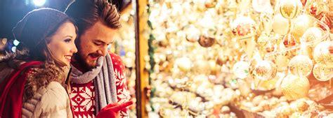 weihnachtsgeld wann bekommt das was sie 252 ber das weihnachtsgeld wissen m 252 ssen