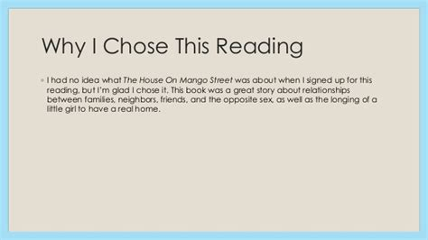 the house on mango street essay the house on mango street essay websitereports243 web fc2 com