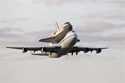 The Last Flight space shuttle discovery is on its last flight kcur
