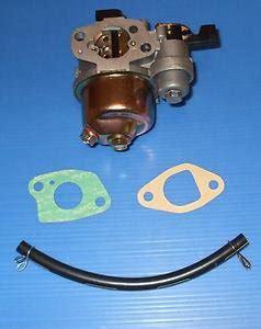 Gasket Packing Engine 168 55 Hp lifan 168f lf168f 168f 2 lf168f 2 5 5hp 6 5hp carby carburetor