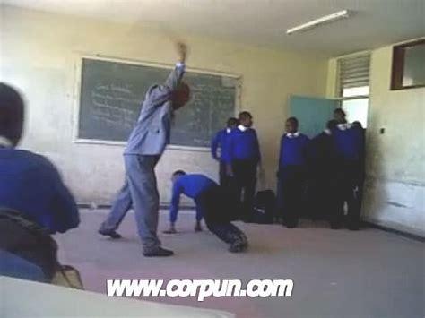 school corporal punishment cane school corporal punishment in zimbabwe video clip