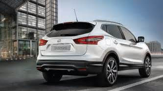 Best Used Cars Australia Review 2017 Nissan Qashqai Review Best Cars Australia