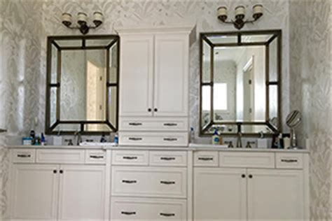 cabinet makers wilmington nc factory cabinets classic cabinet designs
