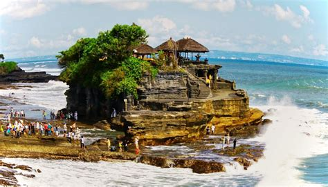 ubud tanah lot uluwatu package balibelo tours