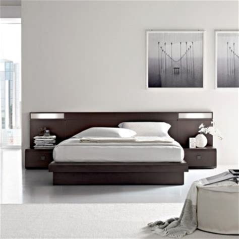 Modern Bedroom Furniture Uk | buy contemporary furniture online for a range of italian