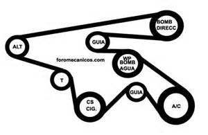 engine diagram 2008 toyota tundra 5 7l get free image