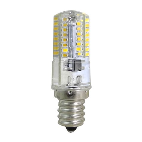 Led E12 Light Bulb Mengsled Mengs 174 E12 3w Led Corn Light 64x 3014 Smd Leds Led L Bulb In Warm White Cool White