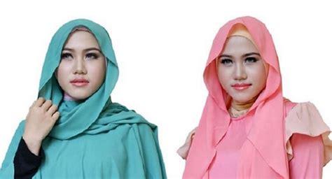 Panduan Bagi Perempuan Muslimah tips dan cara memilih bagi pemula panduan tips cewek