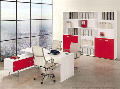 mobili economici on line emejing mobili ufficio photos acrylicgiftware us