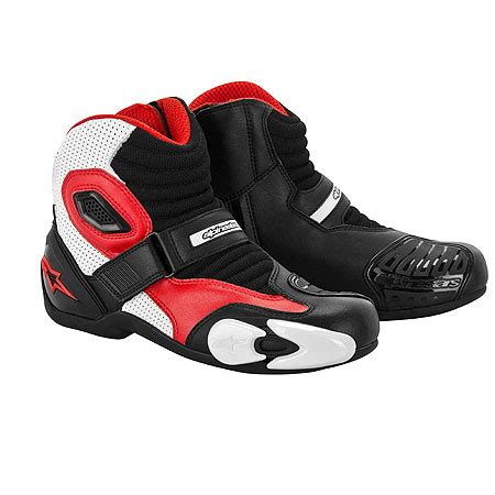 best cheap motorcycle boots alpinestar motorcycle shoes imgarcade com