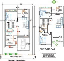 Home Design 600 Square Feet The 25 Best Indian House Plans Ideas On Pinterest