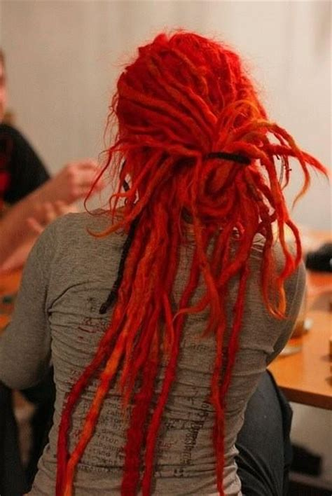 bright red hair dye over the counter unusual hair on pinterest bright red hair colorful hair