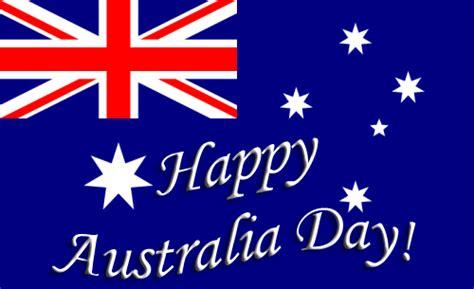 s day rating australia australia day