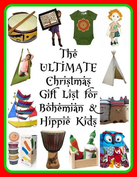 quirky bohemian mama a bohemian mom blog the ultimate