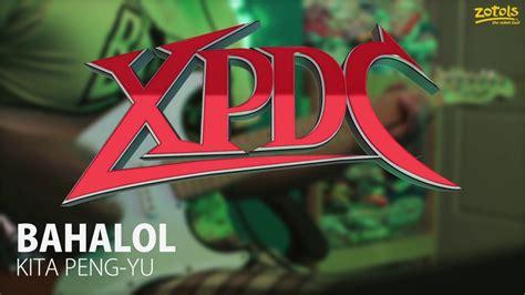 download mp3 xpdc teman download bahalol xpdc mp3 planetlagu