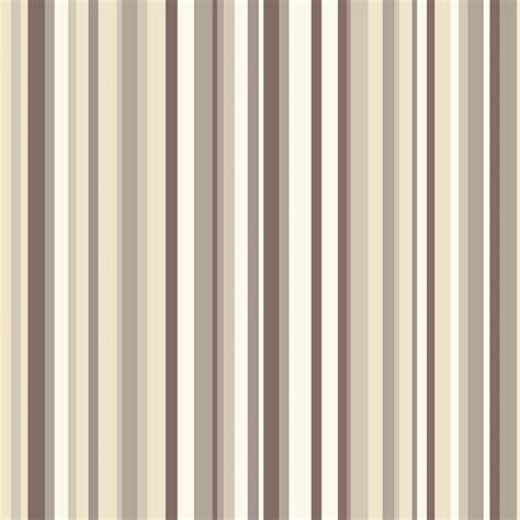striped wallpaper pinterest arthouse sophia stripe wallpaper natural beige brown