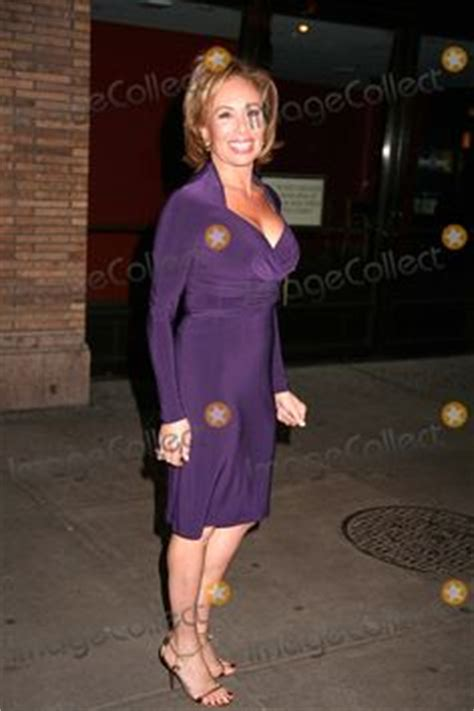 1000+ images about judge jeanine pirro on pinterest