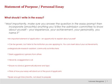 Getting Involved In The Community Essay by Why Is Community Service Important To You Essay