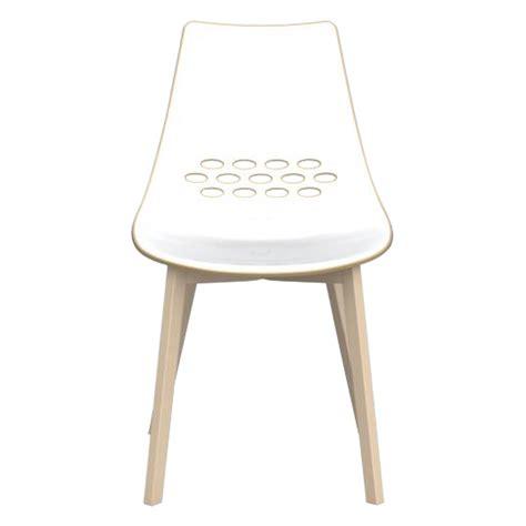 Calligaris Jam Dining Chair Calligaris Jam W Dining Chair