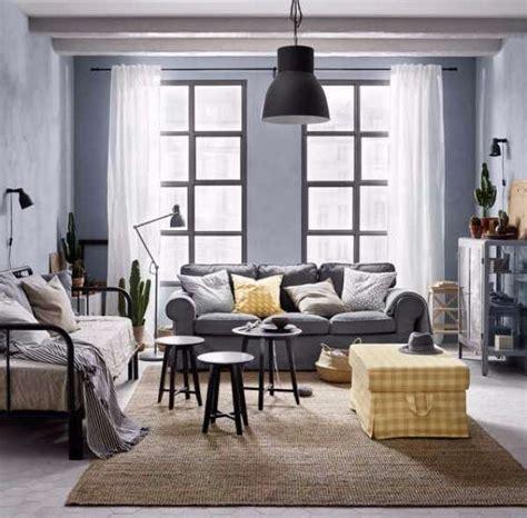 Esszimmer Le Ikea by Ikea Salon Urbantrott