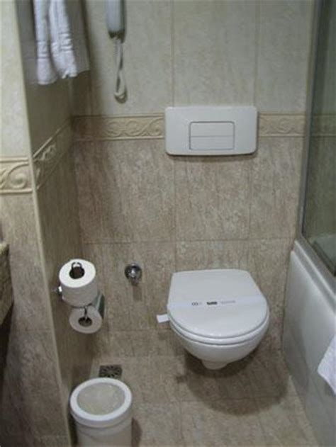 bathrooms com reviews bathroom toilet picture of grand oztanik hotel istanbul