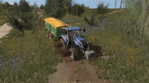 How To Fix Ls baldeykino v3 0 0 0 sc fix ls 17 farming simulator 2017 mod fs 17 mod