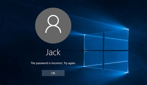 windows password reset in usb how to reset windows 10 password with usb flash drive