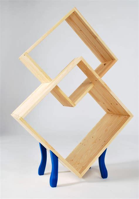 wholesale simple design new furniture ceveta home design gallery for