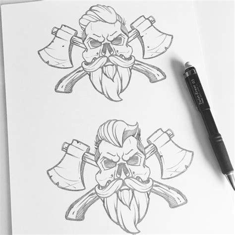 imagenes de calaveras para dibujar a lapiz mejores 18 im 225 genes de imagenes de calaveras para dibujar
