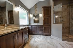 master bathroom ideas houzz bathroom ideas houzz delivers on time baths kitchens