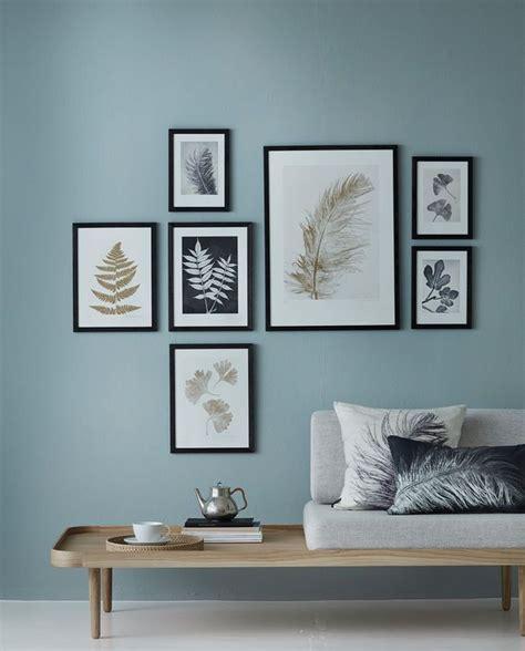 schlafzimmer fotos dekorieren ideen die besten 17 ideen zu bilder aufh 228 ngen auf