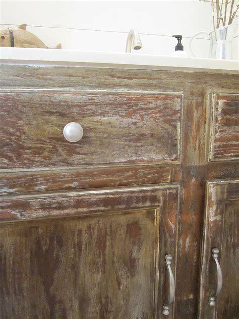 barn wood bathroom diy barn wood cabinets the honeycomb home