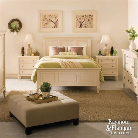 somerset bedroom set 11 best roomakardinad images on pinterest roman curtains