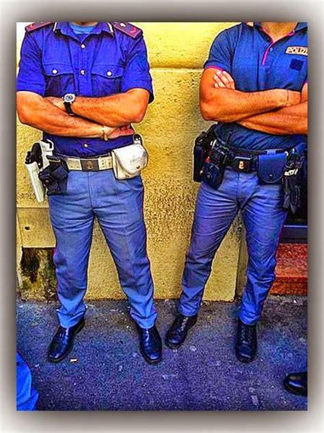 concorsi per entrare in entrare in polizia dal 2016 cambiano le regole