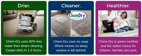 chem dry upholstery cleaning reviews chem dry carpet cleaners cape town carpet review
