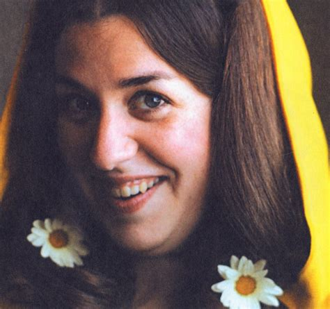 cass elliot 2 or 3 lines and so much more the mamas and the papas